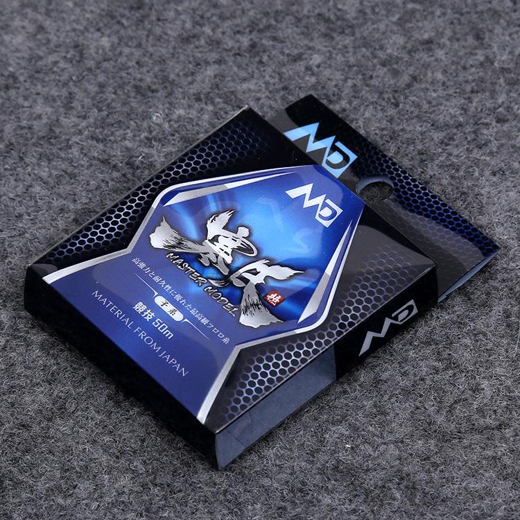 厂家供应  PPt透明塑料盒    pvc广告礼品吸塑包装盒