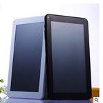 工厂批发 9寸四核平板电脑F900TK-E933安卓4.4wifi上网定制蓝牙