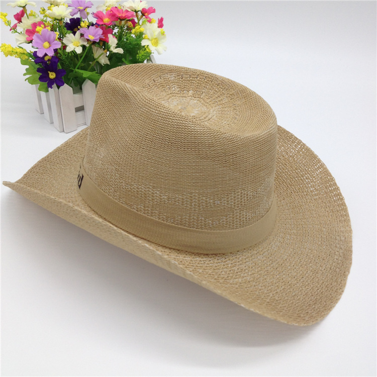 You searched for: soft straw hats! Etsy is the home to thousands of handmade, vintage, and one-of-a-kind products and gifts related to your search. No matter what you're looking for or where you are in the world, our global marketplace of sellers can help you find unique and affordable options. Let's get started!