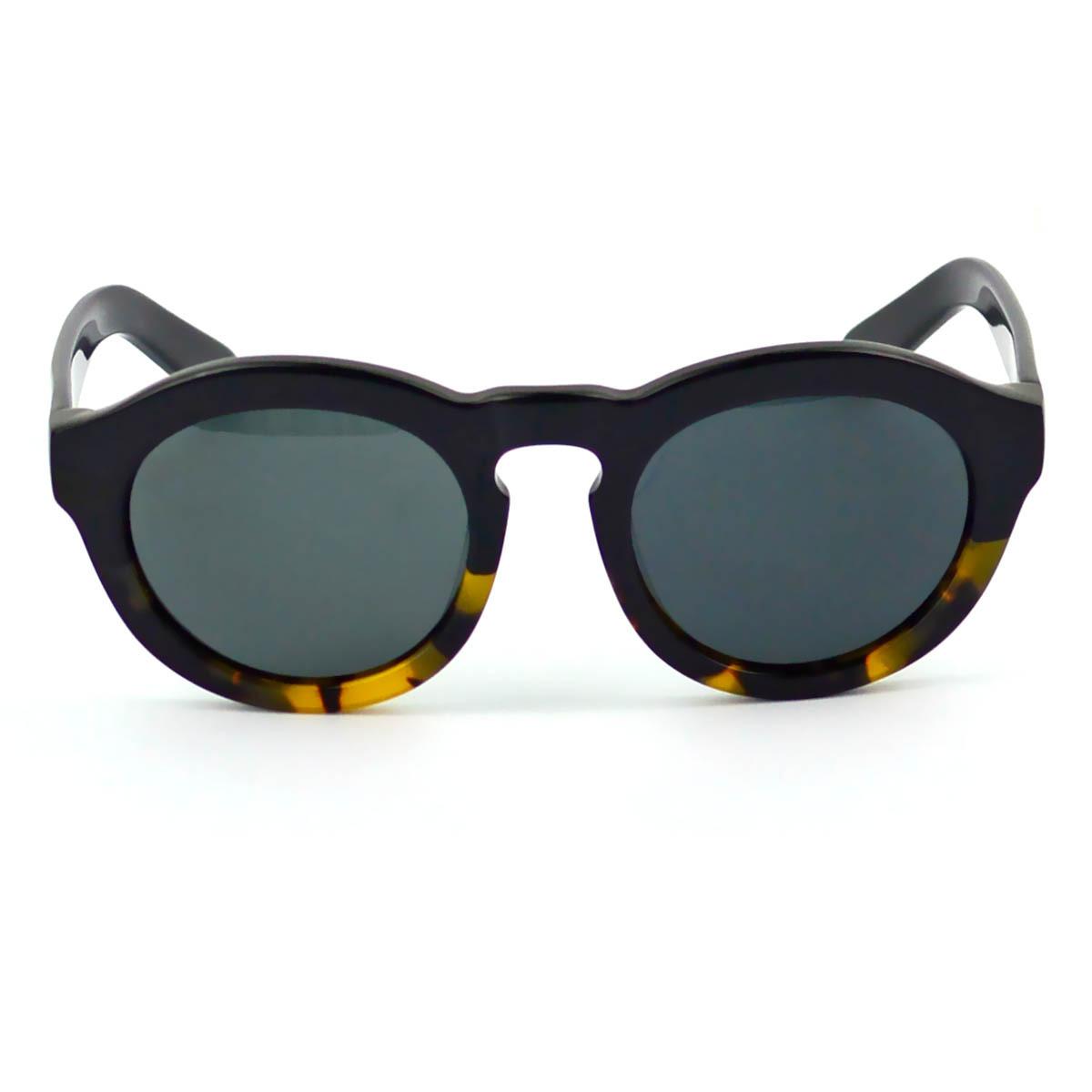 3d线偏光眼镜_偏光太阳眼镜_广州彭博琥珀色醋酸乙酯偏光太阳眼镜 uv400紫外线 ...