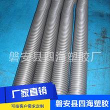 塑料油墨B28C8B02-288
