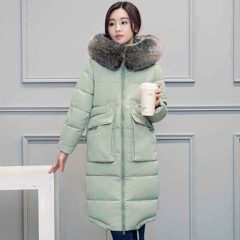 Mua quần áo mùa đông đi du học ở đâu tpHCM?