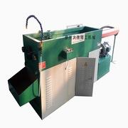 厂家直销 优质液压拉床YL6115 价格优惠 三包一年 终身维护