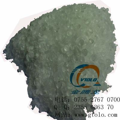 增粘树脂 增粘树脂用途 25公斤/袋