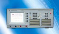 CT-8687A 精密四線式線材測試機现货供应、快速维修