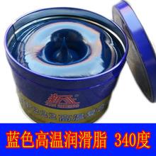 化工设备配件56E605-566566