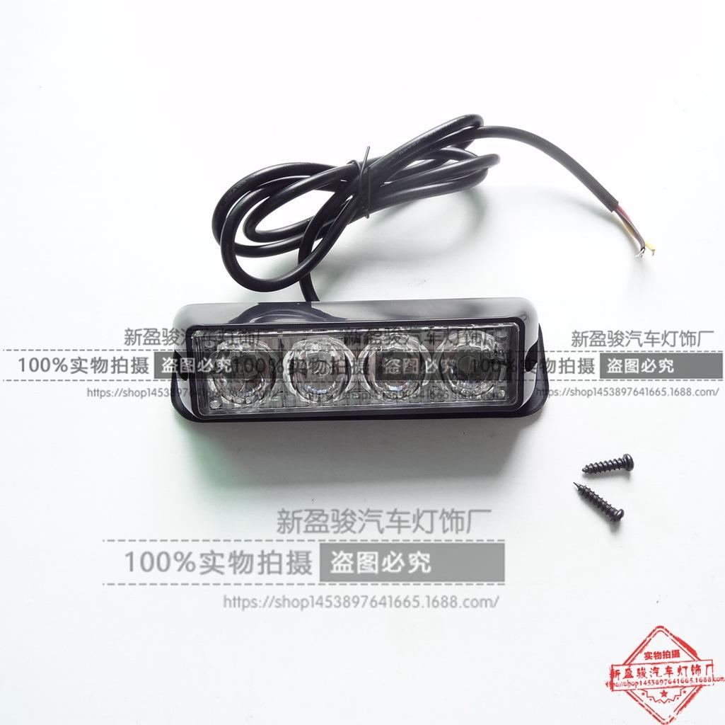 DSC08642_副本