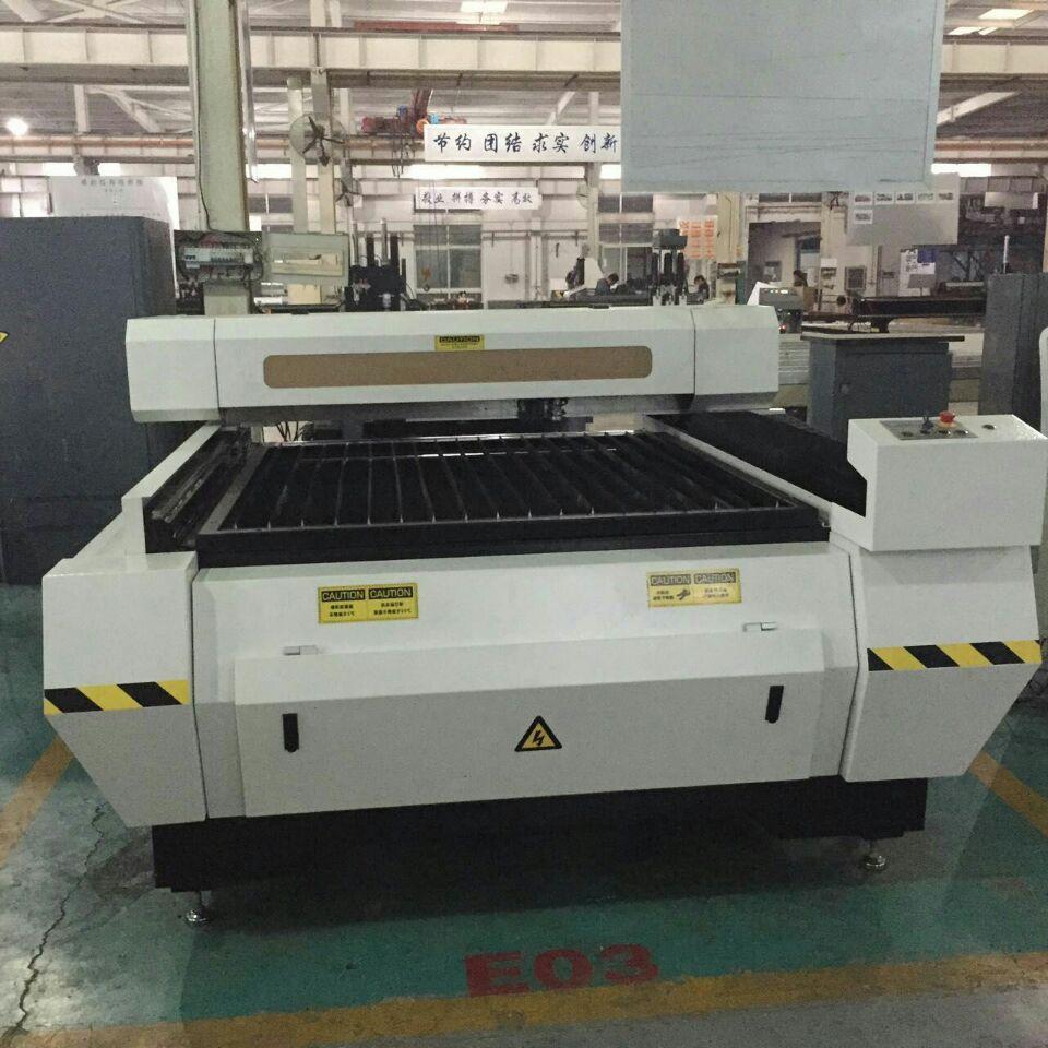 亚克力激光切割机雕刻机系列机械