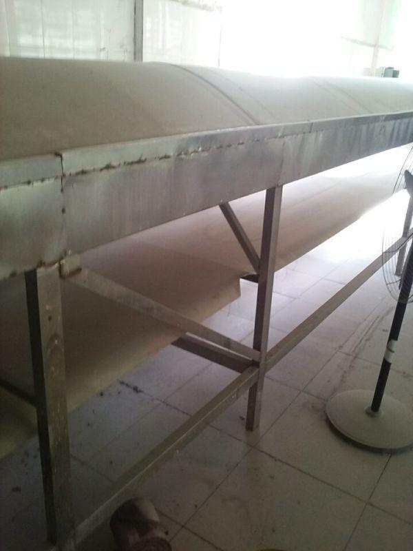 二手米粉生产线,购销二手直条广东米粉生产线设备