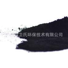 卫生间清洁剂EFD-3328