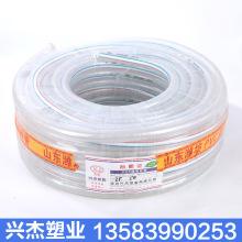 散热器EA0680C-687797636