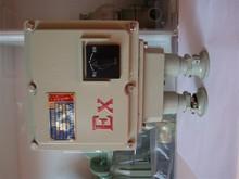 现货供应BQD51-10A系列防爆电磁起动器,证书齐全