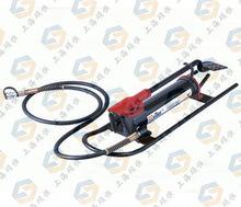 HYP-700FT脚踏式液压泵(美国kudos)
