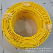 有线线缆设备BF0-27378563