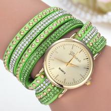 Đồng hồ nữ thời trang, kiểu dáng năng động trẻ trung, mẫu mới