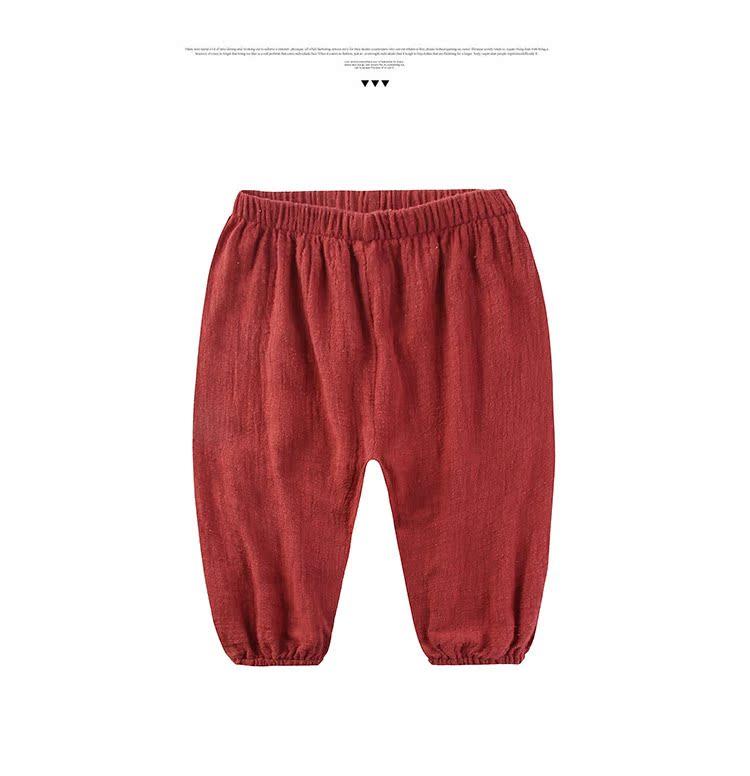 童裤-副本_07