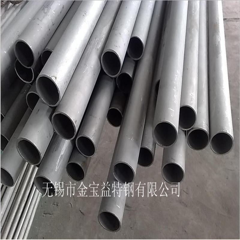 不锈钢管规格63*2*3*4*6*8不锈钢管现货 304L不锈钢无缝管价格