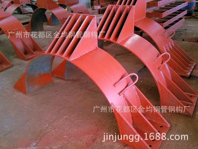 抱箍。供应桥梁公路建筑钢模板,产地广东广州花都珠三角
