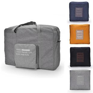 6ef1a496f1e0b مصنع للطي حقيبة السفر حقيبة تخزين حقيبة محمولة سعة كبيرة عربة تخزين حقيبة  بقعة حقيبة تخزين كيس ماء
