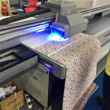 现货供应 高速万能打印机包送货上门 蜂巢帘风琴自动帘数码印刷机