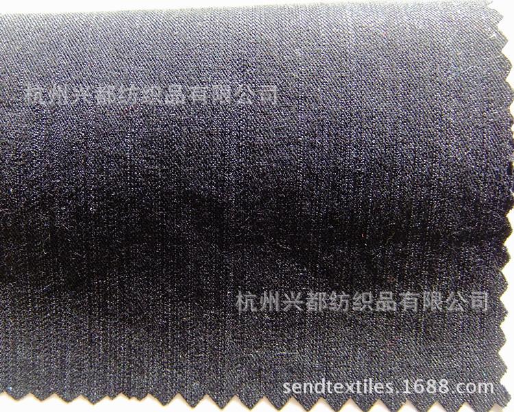 150908天丝经竹节 (3)