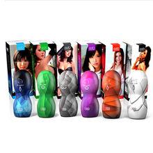 荷蘭COB電動飛機杯 男用自慰器具 新款女U5款入 性保健成人用品1