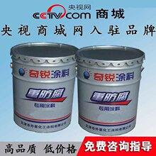 沸腾干燥机FC570A7-5773