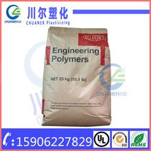 低壓熔斷器C52-522