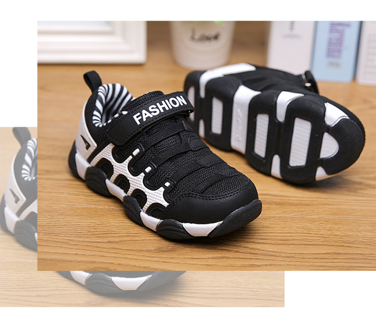 Wholesale sneakers for kids
