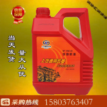 工程机械轮胎AB93C73-9373