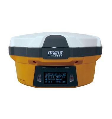 高精度 中海达GPS RTK 中海达V60