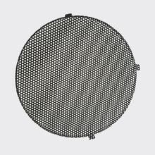 汽车喇叭装饰网 音响网罩 铁网冲压成型件 麦克风网罩 五金冲压