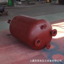 厂家建设沼气罐 不锈钢储罐  小型空气压力罐  碳钢地埋防腐油罐