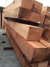 进口木材 天然防腐木  加拿大红雪松 香柏木 规格齐全 全国供货