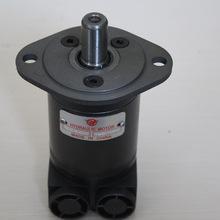 厂家直销BMM系列摆线液压马达 微型液压动力单元 小型液压油缸