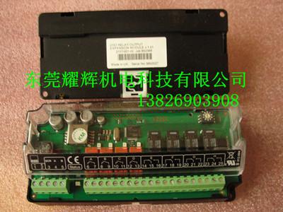原装深海输入拓展模块DSE2157 柴油发电机组常用配件 DSE2157