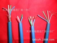 供应矿用阻燃防爆通信电缆矿用电话电缆矿用信号电缆