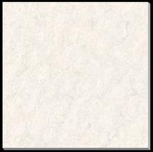 厂家专业生产供应高档抛光砖 新贵族系列瓷砖 欢迎来电咨询