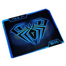 批发键盘垫超大鼠标垫滑鼠垫游戏 mouse pad亚马逊游戏天然橡胶垫