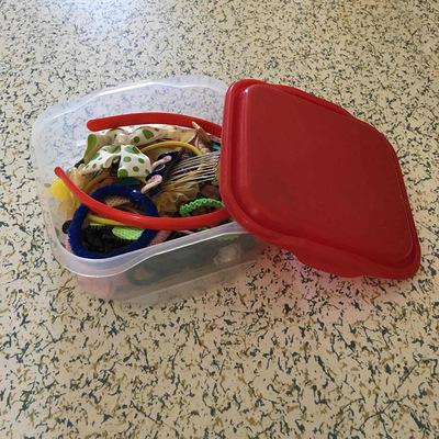 北京注塑 塑料盒 儿童玩具收纳盒 源头厂家 保证质量 价格优惠