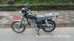 供应铃木太子 五羊125 摩托车125 太子摩托车 等各种款式摩托车