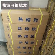 广州本轮疫情累计报告70例感染者 均在医院隔离治疗