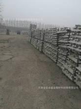 现货锌锭 锡锭 铝锭 铅锭 电解铜 电解镍 批发零售 代办运输