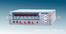 現貨供應 濟南朗瑞500VA單相變頻電源 LP11-0.5K