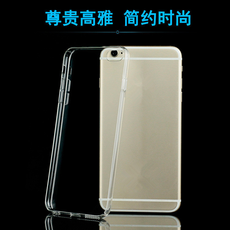 Samsung A8 2018 glossy all-inclusive PC hard shell Samsung NOTE10 mobile protective nihaojewelry NHKI238868