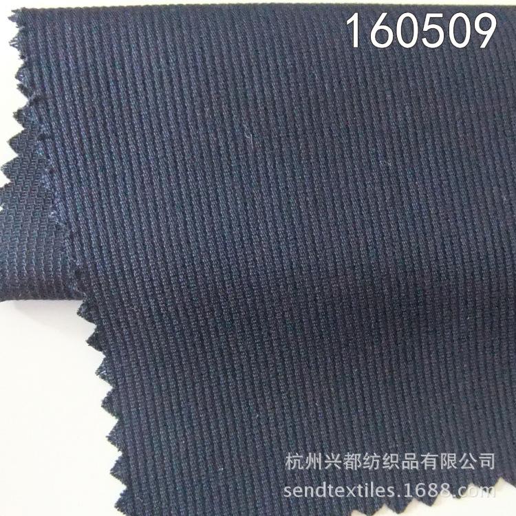DSCF6657(1)