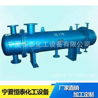 壓力容器廠供應壓力容器制作 高密壓力容器改造維修
