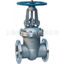 上海宣一閘閥 多型號閘閥 高效閘閥 鑄鋼閘閥 專業生產閘閥