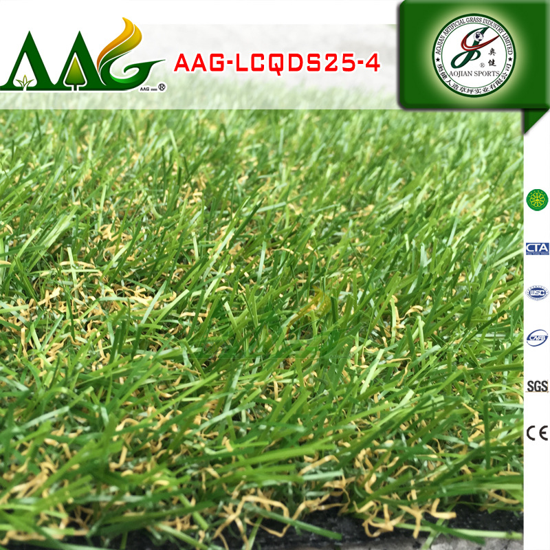人工草 synthetic turf AAG-LCQDS25