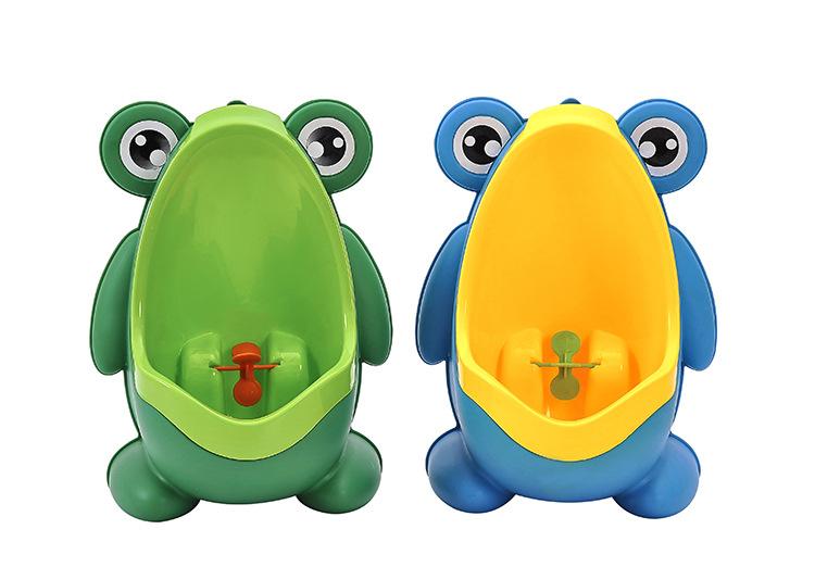 宝宝站立式坐便器儿童小便器小便斗婴儿小便池厂家直销